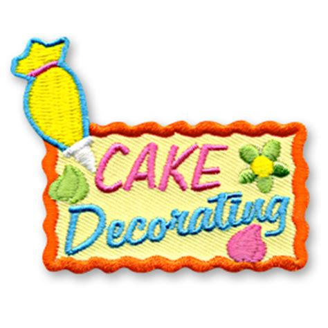 Cake Decorator Cover Letter Sample FREE Download
