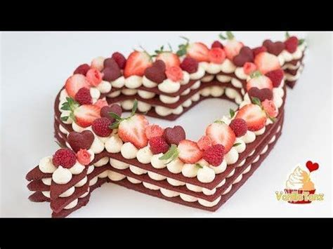 Cake Decorator Cover Letter for Resume